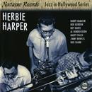 HERBIE HARPER/JAZZ I/Herbie Harper
