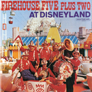 At Disneyland/Firehouse Five Plus Two