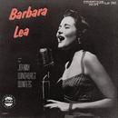 バーバラ・リー+2/Barbara Lea