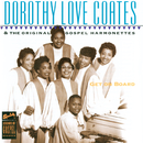 Get On Board/Dorothy Love Coates