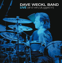 Live (And Very Plugged In)/Dave Weckl Band