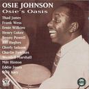 Osie's Oasis/Osie Johnson