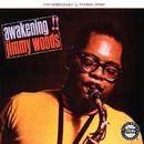 Awakening! (Reissue)/Jimmy Woods