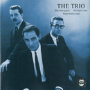 The Trio/Hal Gaylor, Walter Norris, Billy Bean
