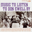 Music To Listen To Don Ewell By/Don Ewell