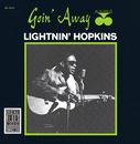 Goin' Away (Remastered)/Lightnin' Hopkins