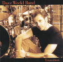 Transition/Dave Weckl Band