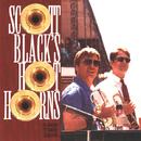 Scott Black's Hot Horns/Scott Black