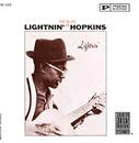Lightnin' (Remastered)/Lightnin' Hopkins