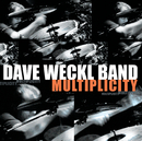 Multiplicity/Dave Weckl Band