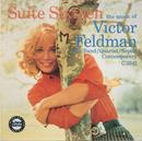 Suite Sixteen/Victor Feldman