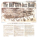The Bay City Jazz Band/The Bay City Jazz Band