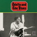 Odetta And The Blues (Remastered)/Odetta