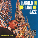 Harold In The Land Of Jazz/Harold Land