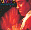 MONGO SANTAMARIA/ARR/Mongo Santamaria