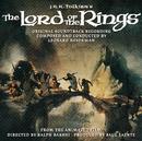 Lord Of The Rings/Leonard Rosenman