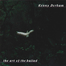 The Art Of The Ballad/Kenny Dorham