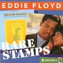 Rare Stamps (Reissue)/Eddie Floyd
