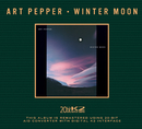 Winter Moon (Remastered)/Art Pepper