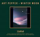 ウィンター・ムーン+3/Art Pepper