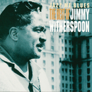 J.WITHERSPOON/JAZZ M/Jimmy Witherspoon