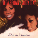 Private Numbers/Judy Clay, Veda Brown
