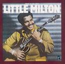 Walkin' The Back Streets/Little Milton