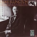 Duke Ellington And His Orchestra Featuring Paul Gonsalves (Remastered) (feat. Paul Gonsalves)/Duke Ellington