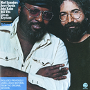 Live At Keystone Vol.1/Merl Saunders, Jerry Garcia