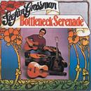 Bottleneck Serenade/Stefan Grossman