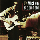 The Best Of Michael Bloomfield/Michael B. Bloomfield