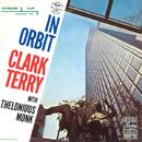 In Orbit (Reissue)/Clark Terry, Thelonious Monk