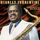 STANLEY TURRENTINE/T/Stanley Turrentine