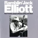 Hard Travelin'/Ramblin' Jack Elliott
