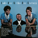 Andy Bey & The Bey Sisters/Andy Bey, The Bey Sisters