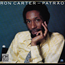 RON CARTER/PATRAO/Ron Carter