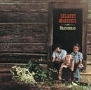 DELANEY & BONNIE/HOM/Delaney & Bonnie