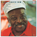Basie Jam: Montreux '77/Count Basie Big Band