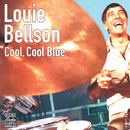 Cool, Cool Blue/Louie Bellson