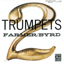 2トランペッツ/Art Farmer, Donald Byrd