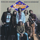 Reckless Abandon / Bandit In A Bathing Suit (Reissue / Remastered)/David Bromberg