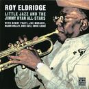 Little Jazz And The Jimmy Ryan All-Stars/Roy Eldridge