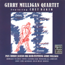 Gerry Mulligan Quartet/Chubby Jackson Big Band/Gerry Mulligan Quartet, Chubby Jackson Big Band