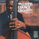 Landslide, Vol. 1/The Curtis Counce Group