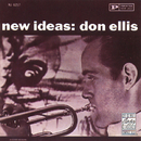 New Ideas (Reissue)/The Don Ellis Quintet