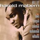 Wailin' (Reissue)/Harold Mabern