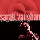 SARAH VAUGHAN/SINGS/Sarah Vaughan