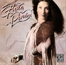 FLORA PURIM/THAT'S W/Flora Purim
