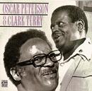 Oscar Peterson & Clark Terry/Oscar Peterson, Clark Terry
