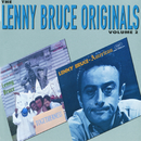 The Lenny Bruce Originals, Volume 2 (Reissue)/Lenny Bruce